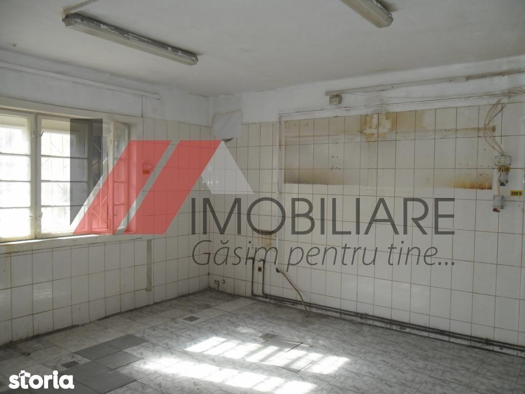 Casa de vanzare, Timiș (judet), Complexul Studențesc - Foto 13