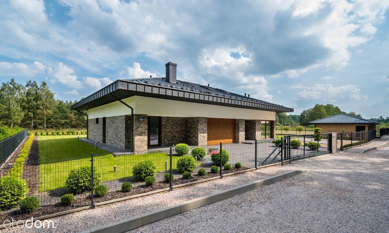 Dom na sprzedaż, Makówka, grodziski, mazowieckie - Foto 16
