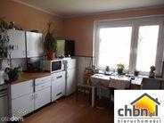 Dom na sprzedaż, Czarnoszyce, człuchowski, pomorskie - Foto 4