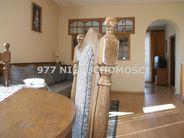 Dom na sprzedaż, Ostrowiec Świętokrzyski, ostrowiecki, świętokrzyskie - Foto 17