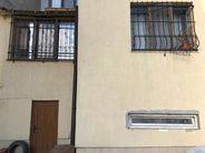 Apartament de vanzare, Constanța (judet), Strada Dionisie cel Mic - Foto 18