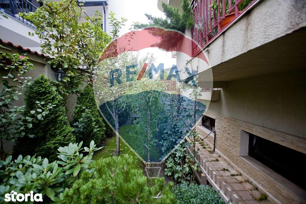 Casa de vanzare, București (judet), Strada Duetului - Foto 18
