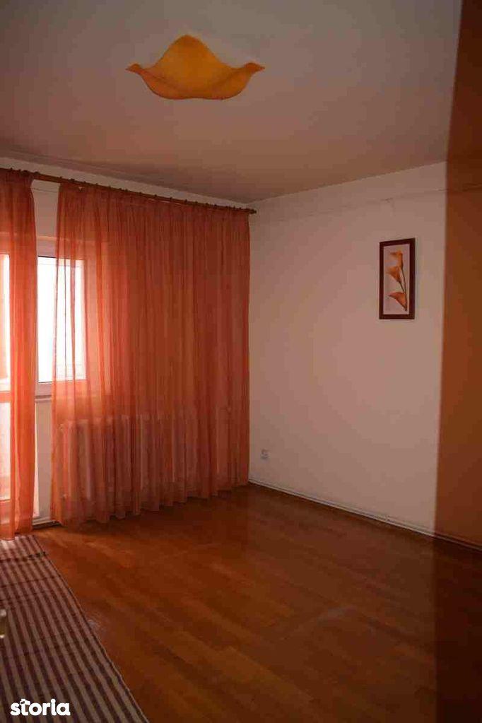 Apartament de vanzare, Iași (judet), Gară - Foto 4