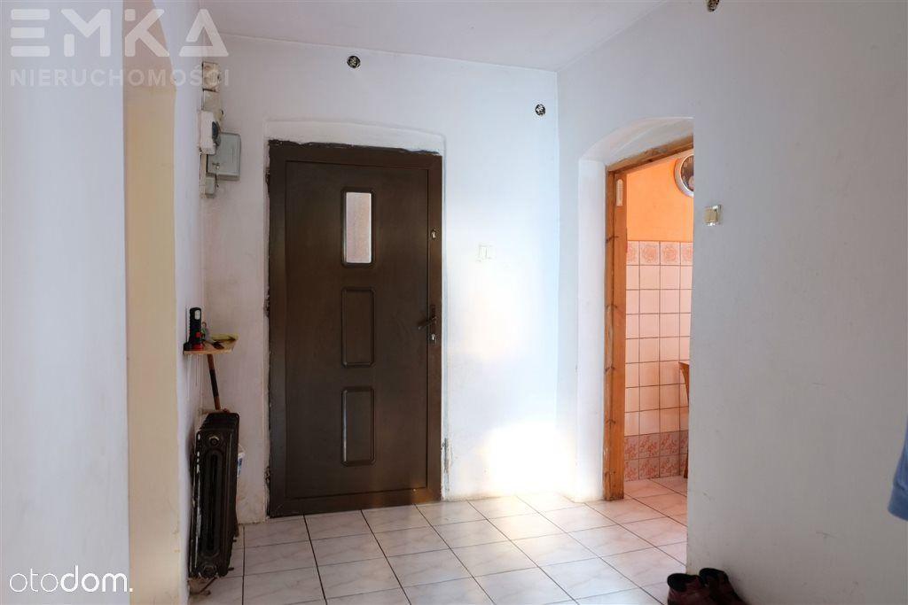Dom na sprzedaż, Bzowo, świecki, kujawsko-pomorskie - Foto 7