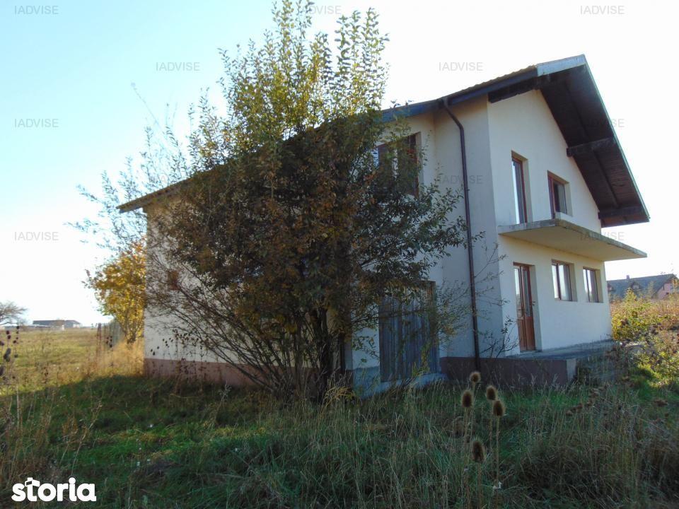 Casa de vanzare, Brașov (judet), Strada Gării - Foto 4