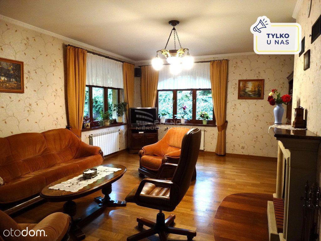 6a43571cbe9e43 5 pokoje, dom na sprzedaż - Oborniki Śląskie, trzebnicki ...