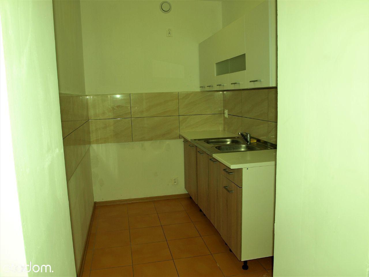 Mieszkanie na sprzedaż, Morąg, ostródzki, warmińsko-mazurskie - Foto 2