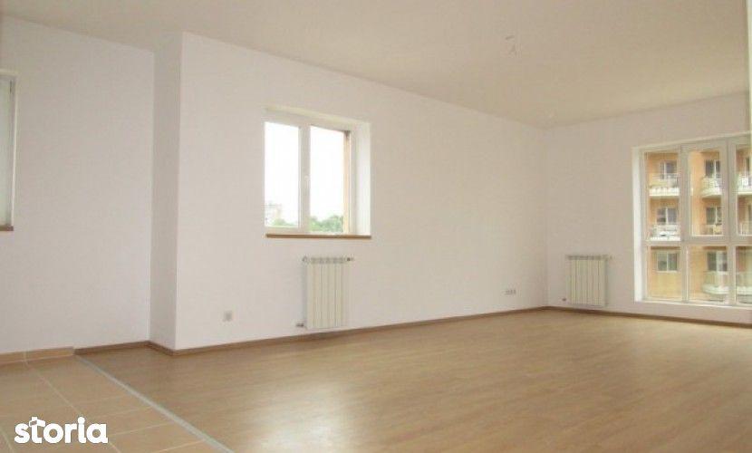 Apartament de vanzare, Iași (judet), Bulevardul Tudor Vladimirescu - Foto 6