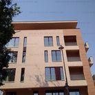 Apartament de vanzare, București (judet), Strada Ion Mincu - Foto 1