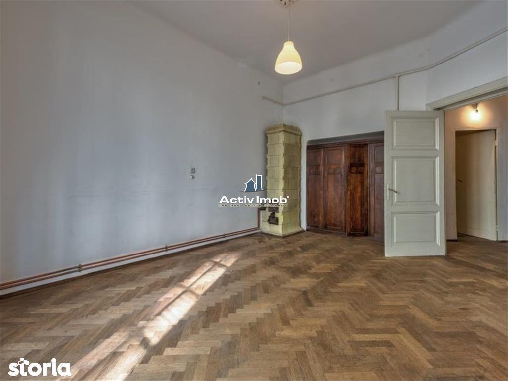 Apartament de vanzare, București (judet), Bulevardul Dacia - Foto 7