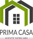 Aceasta apartament de vanzare este promovata de una dintre cele mai dinamice agentii imobiliare din Buzau: Prima Casa Buzau (primacasabz.com)