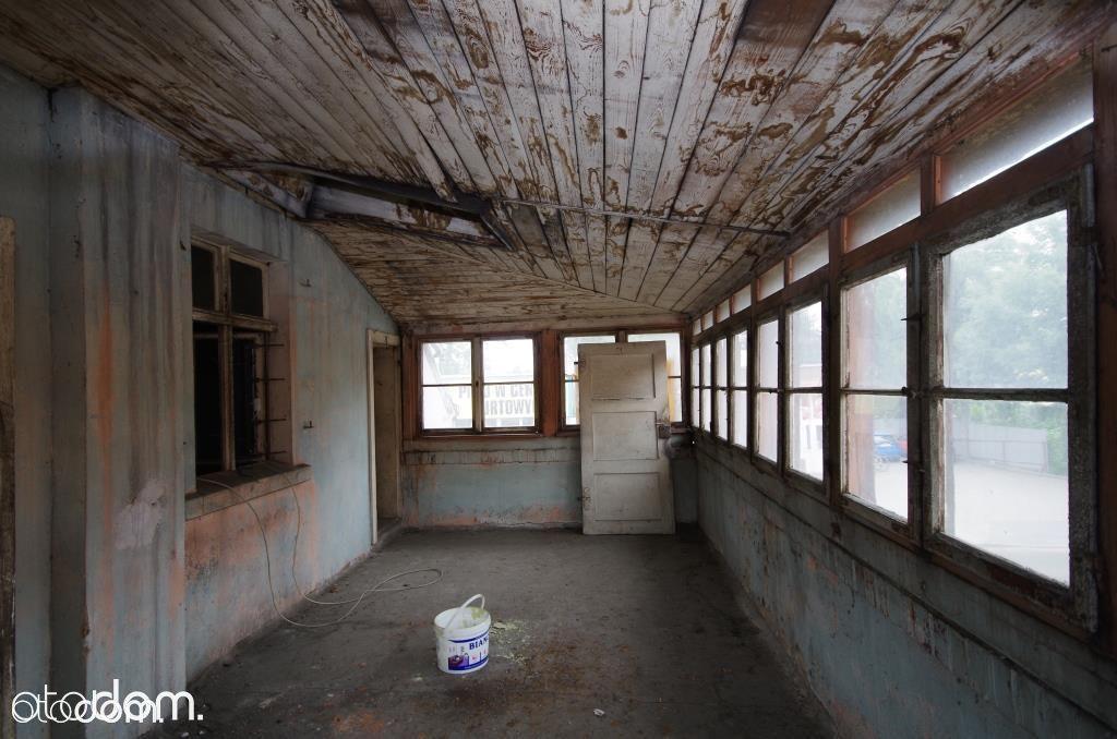 Dom na sprzedaż, Międzyrzecz, międzyrzecki, lubuskie - Foto 20