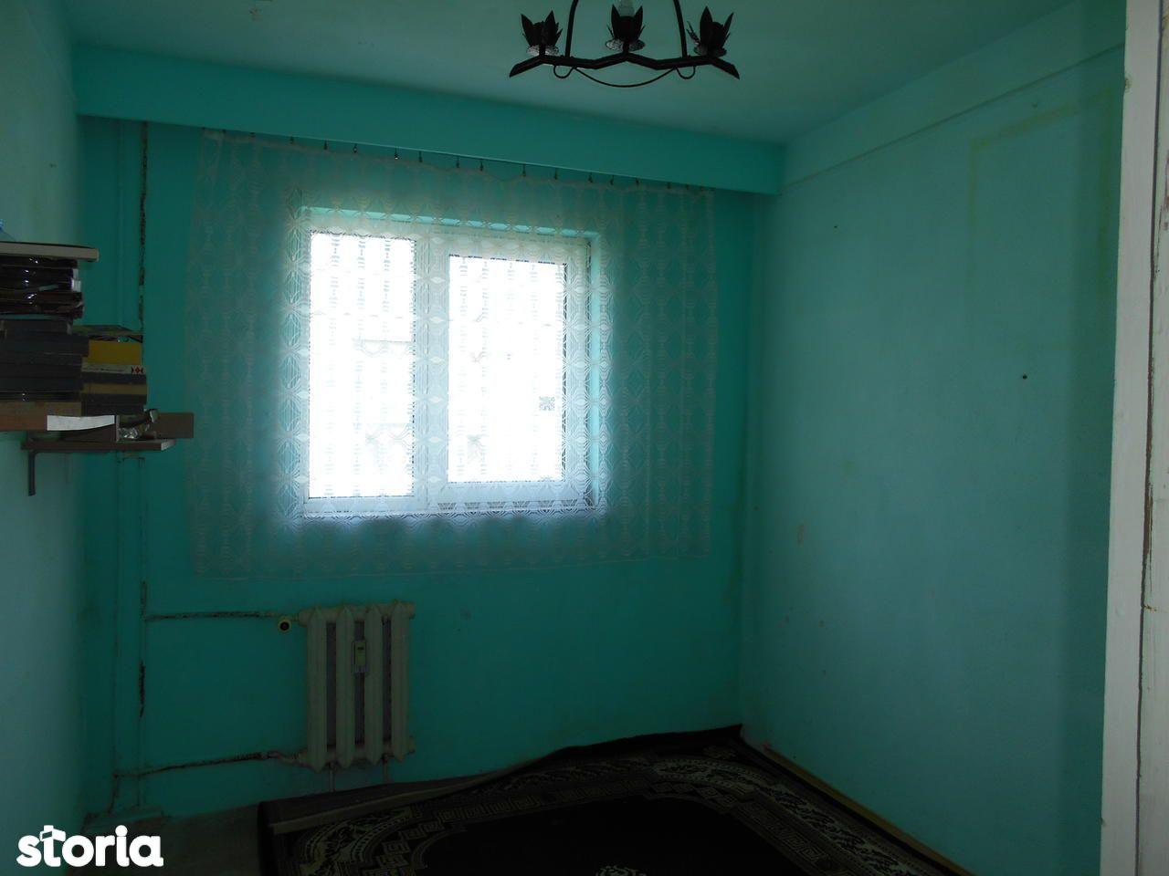 Apartament de vanzare, Cluj (judet), Strada Dimitrie Guști - Foto 4