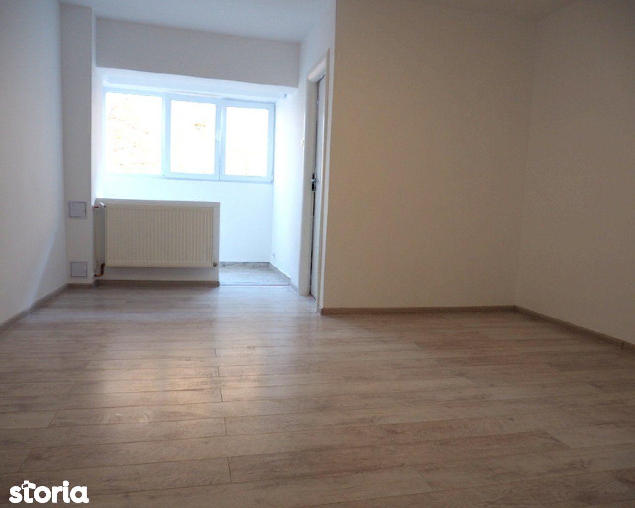 Apartament de vanzare, București (judet), Strada Elev Ștefan Ștefănescu - Foto 1