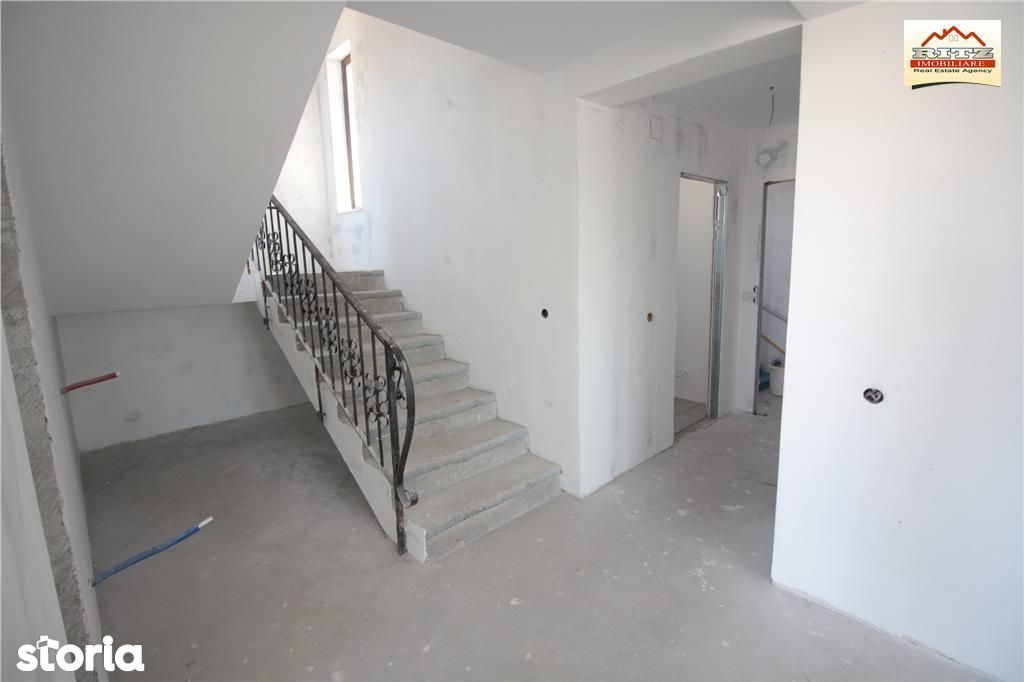 Casa de vanzare, Olt (judet), Strada Grigore Alexandrescu - Foto 6