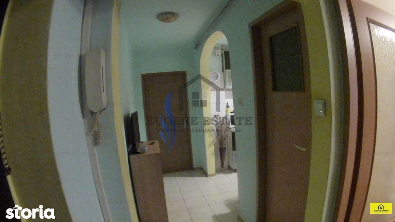 Apartament de vanzare, Timiș (judet), Strada Rândunelelor - Foto 4