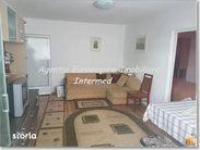 Apartament de vanzare, Constanța (judet), Km 4-5 - Foto 3