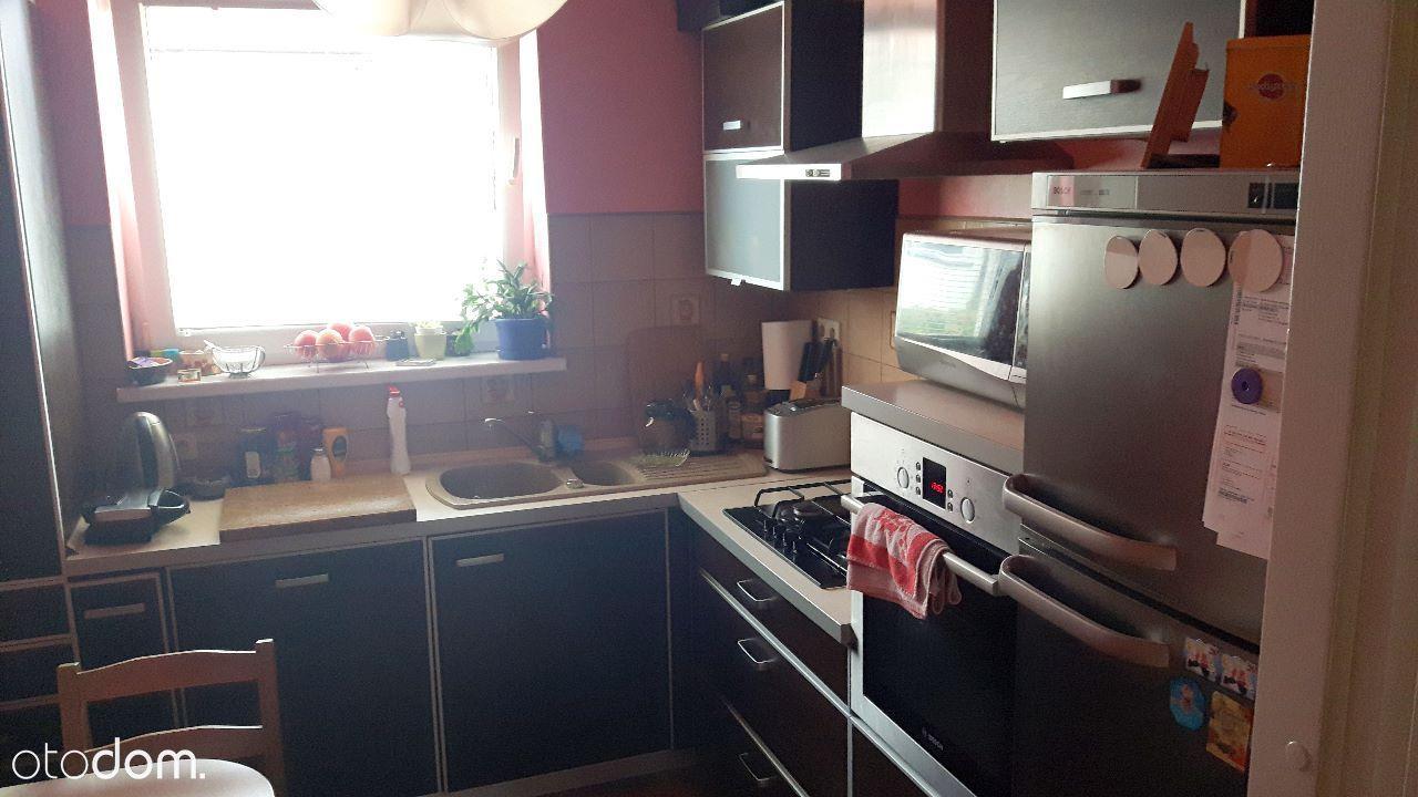 Mieszkanie na sprzedaż, Bielany Wrocławskie, wrocławski, dolnośląskie - Foto 5