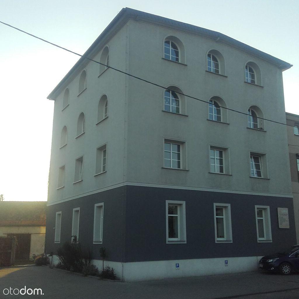 Lokal użytkowy na wynajem, Opole, opolskie - Foto 9