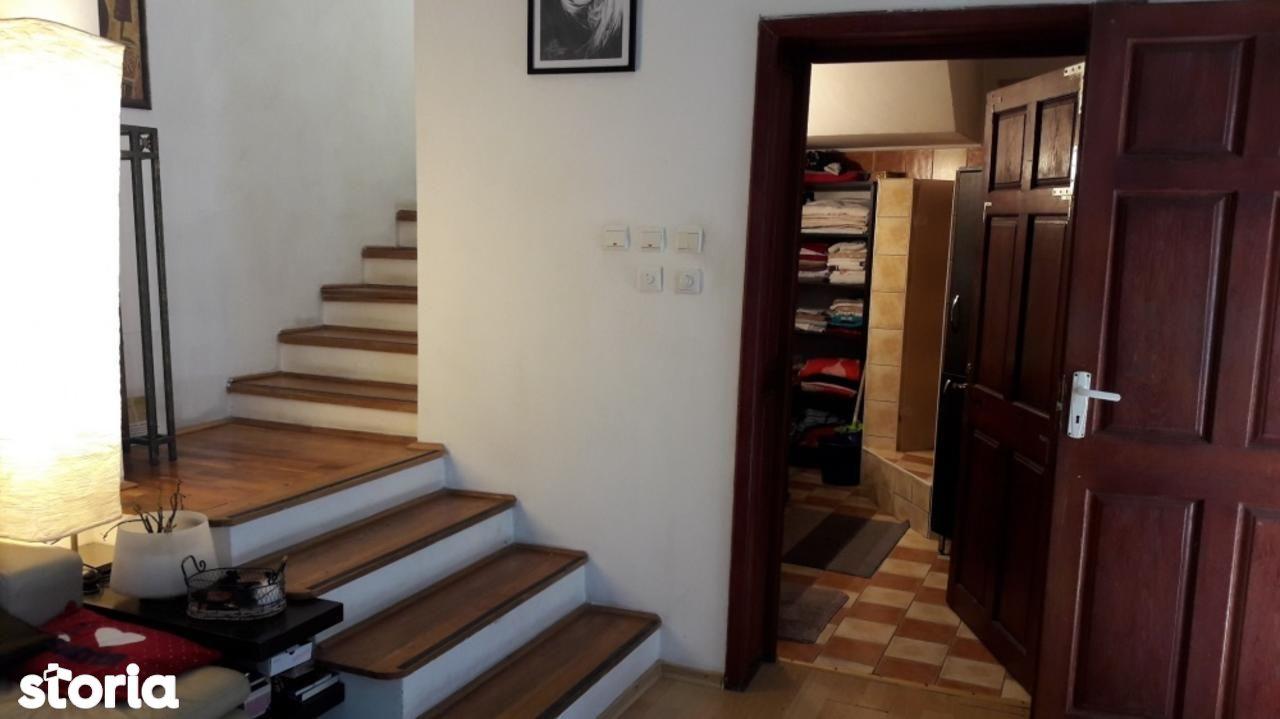 Casa de vanzare, București (judet), Centrul Istoric - Foto 2