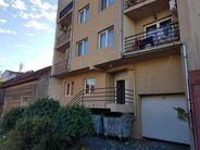 Apartament de vanzare, Oradea, Bihor, Lotus - Foto 13
