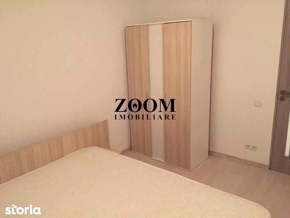 Apartament de inchiriat, Cluj (judet), Strada Teleorman - Foto 4
