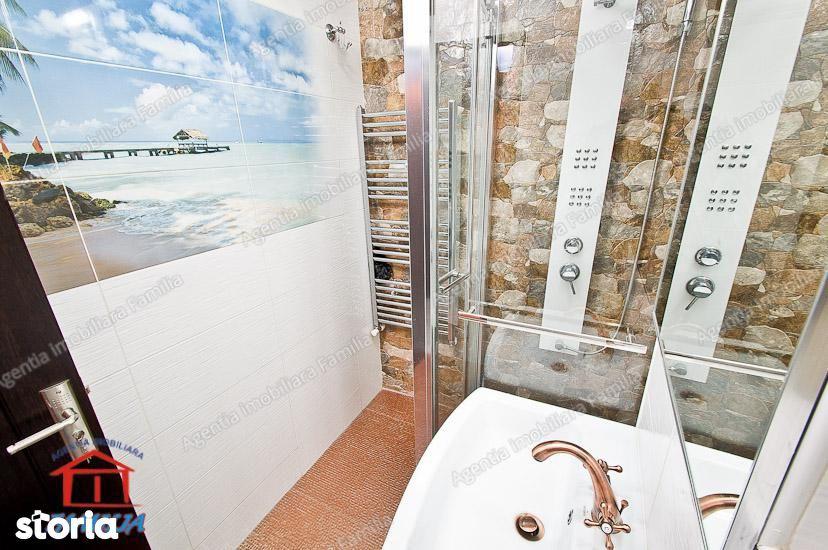 Apartament de vanzare, Galati, Micro 13 - Foto 5