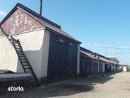 Depozit / Hala de vanzare, Bistrița-Năsăud (judet), Bistriţa - Foto 5