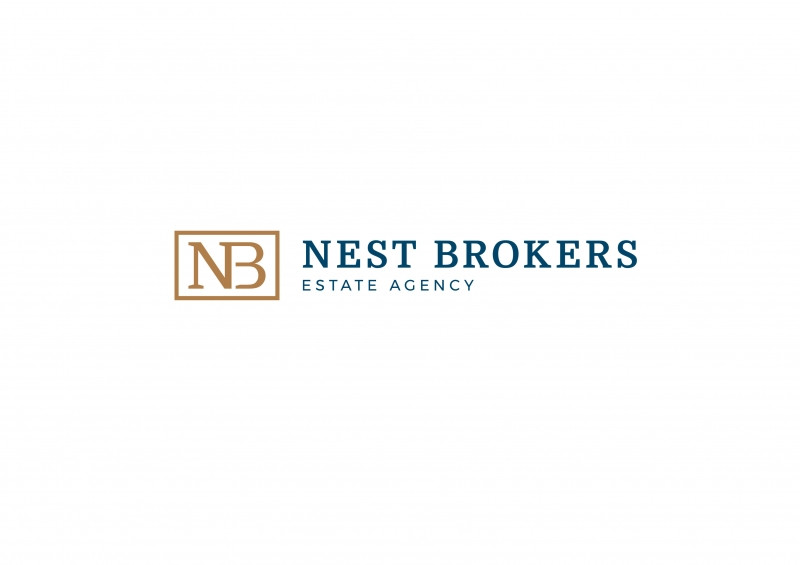 Nest Brokers