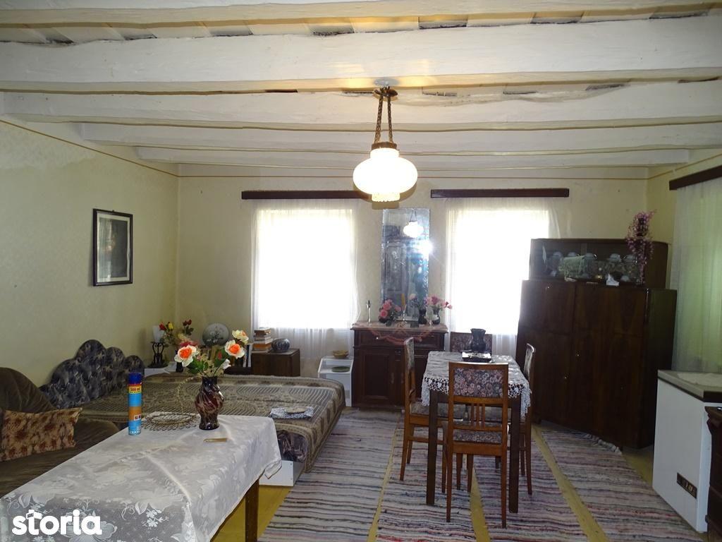 Casa de vanzare, Sibiu (judet), Şeica Mare - Foto 3