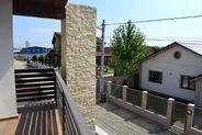 Casa de vanzare, Vrancea (judet), Șoseaua Surăii - Foto 4