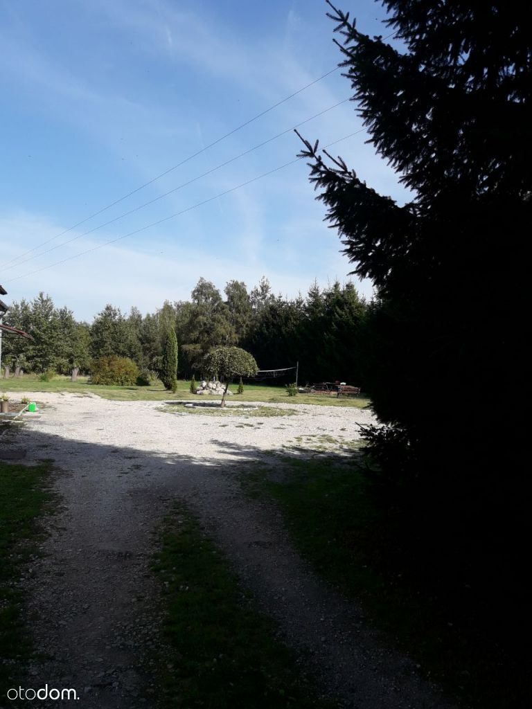 Dom na wynajem, Żabia Wola, grodziski, mazowieckie - Foto 4