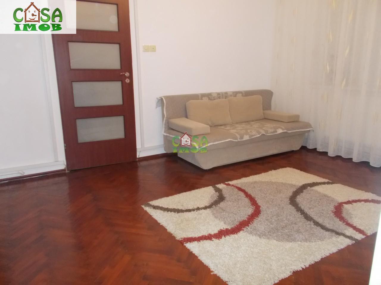 Apartament de vanzare, Dâmbovița (judet), Micro 9 - Foto 3