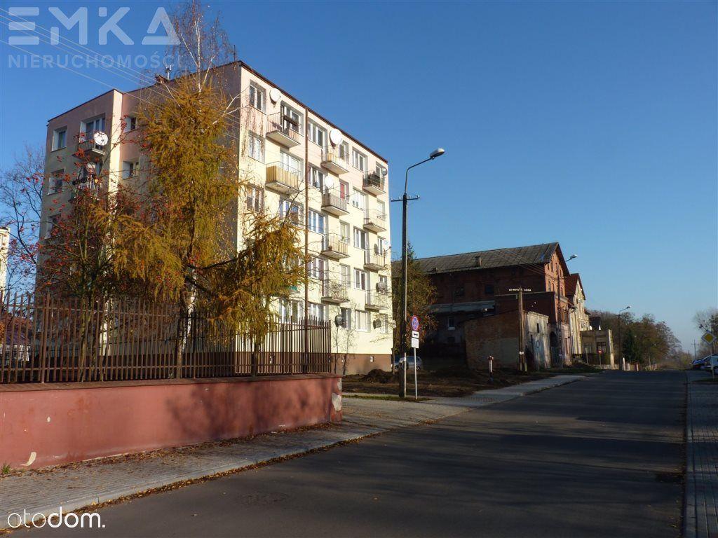 Mieszkanie na sprzedaż, Świecie, świecki, kujawsko-pomorskie - Foto 3
