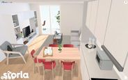 Apartament de vanzare, Cluj-Napoca, Cluj, Borhanci - Foto 7