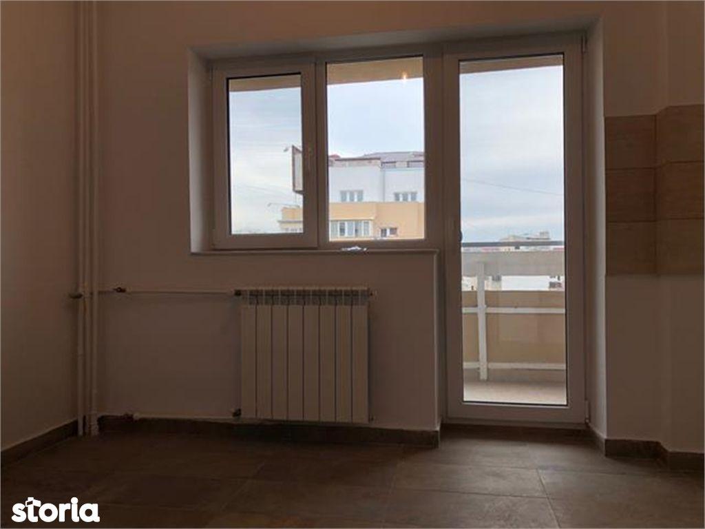 Apartament de vanzare, Bucuresti, Sectorul 1, Romana - Foto 4