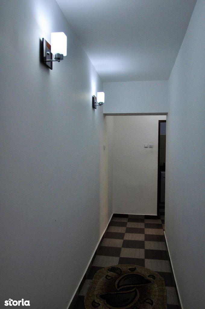 Apartament de inchiriat, Iasi - Foto 8