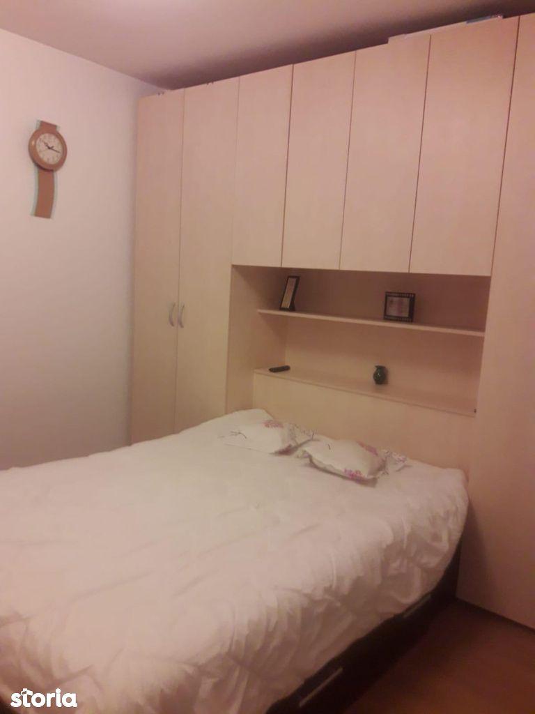 Apartament de vanzare, Mioveni, Arges - Foto 5