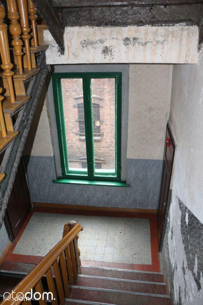Dom na sprzedaż, Chorzów, Batory - Foto 6