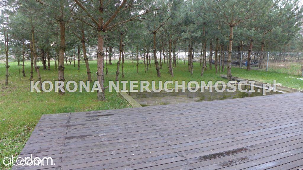 Dom na sprzedaż, Choroszcz, białostocki, podlaskie - Foto 4