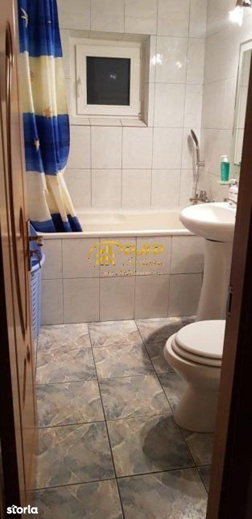 Apartament de vanzare, Iași (judet), CUG - Foto 7