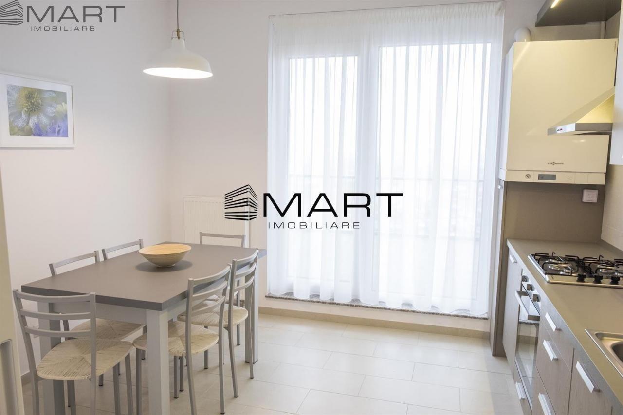 Apartament de inchiriat, Sibiu (judet), Centru - Foto 8