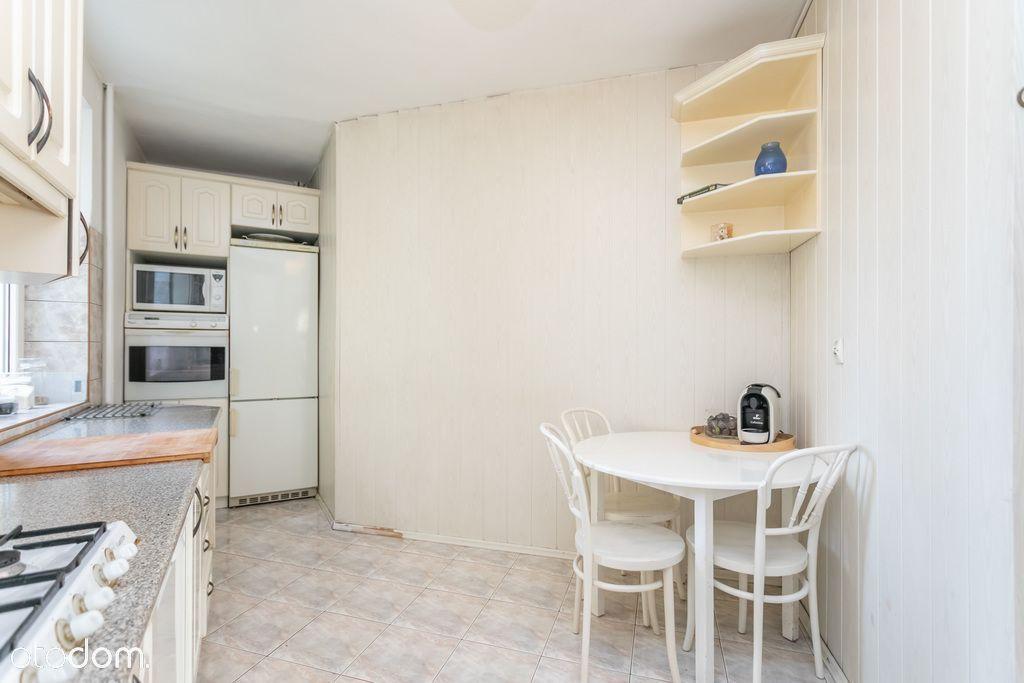 Mieszkanie na sprzedaż, Warszawa, Tarchomin - Foto 18