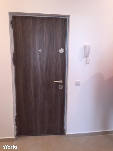Apartament de vanzare, București (judet), Odăi - Foto 3