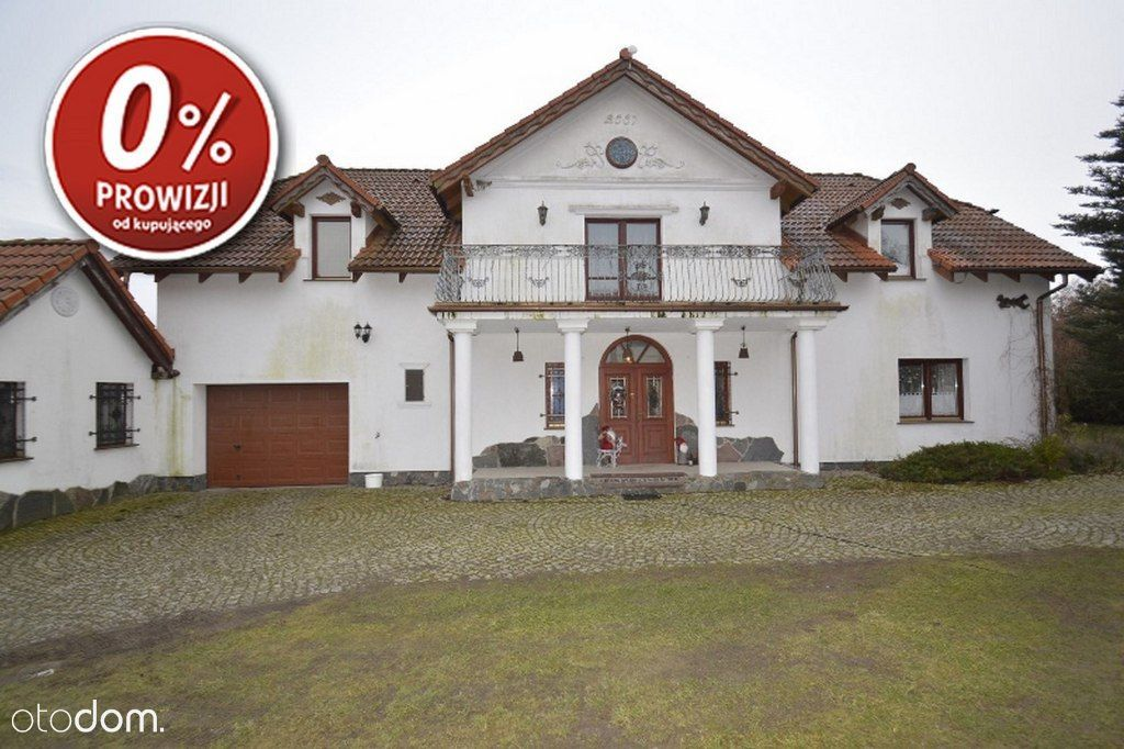 Dom na sprzedaż, Oleśnica, oleśnicki, dolnośląskie - Foto 3