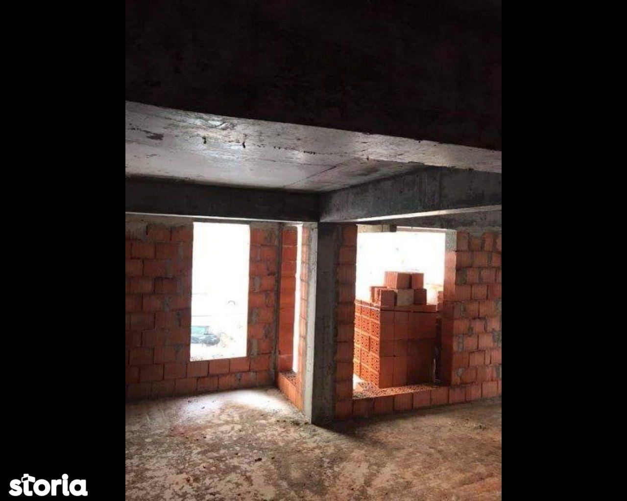 Apartament de vanzare, București (judet), Intrarea Drumul La Roșu - Foto 9