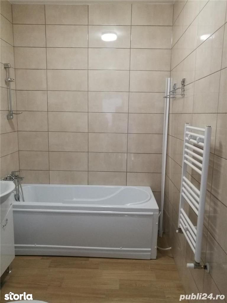 Apartament de inchiriat, Cluj (judet), Strada Soporului - Foto 10