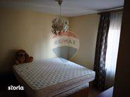 Apartament de inchiriat, Cluj (judet), Strada Cometei - Foto 11