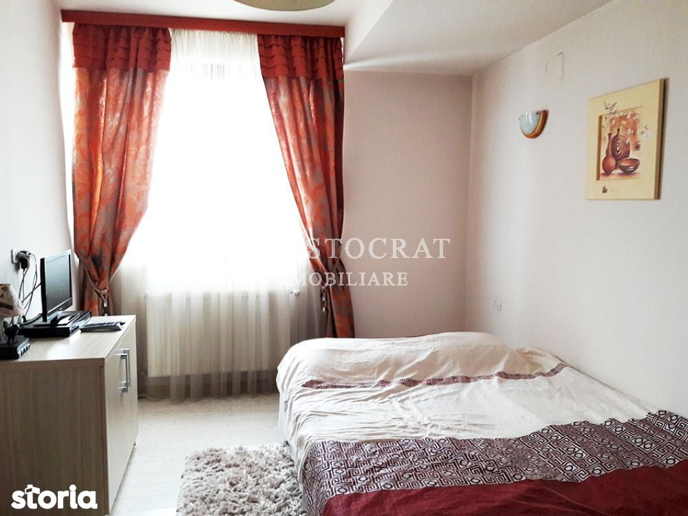 Casa de vanzare, Ilfov (judet), Corbeanca - Foto 14