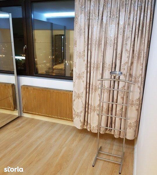 Apartament de inchiriat, Bucuresti, Sectorul 4, Unirii - Foto 14